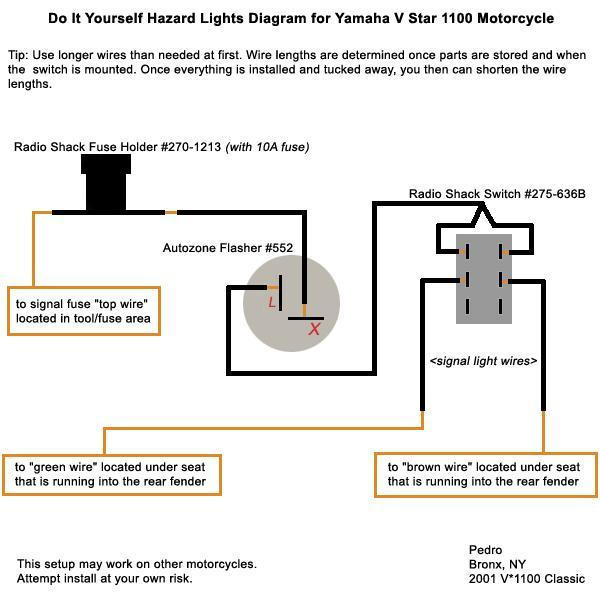 led off road light bar wiring diagram index of /silverback/other-stuff